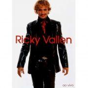 RICKY VALLEN COMPLETO BAIXAR CD DE