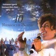 Renascer Praise 10 (Ao Vivo)