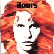 Edição Limitada: The Doors
