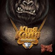 King Kong Diamond}