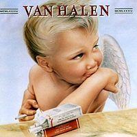 Van Halen Letras Mus Br