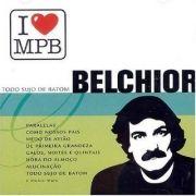 I Love MPB}