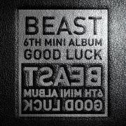 Good Luck}