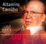Série Gold: Altamiro Carrilho