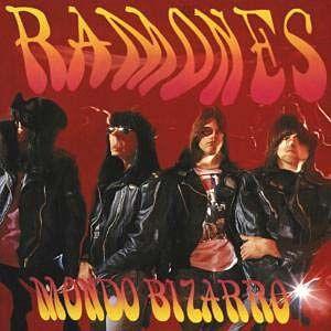 Poison Heart Ramones Letras Mus Br