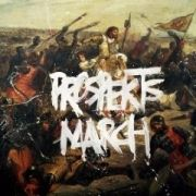 Prospekt's March (EP)