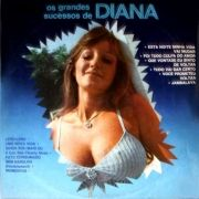 Os Grandes sucessos de Diana