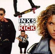 Kick - (Imporado)