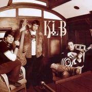 KLB 2004}