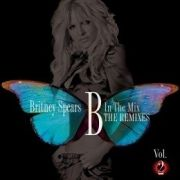 B In The Mix : The Remixes (vol. 2)