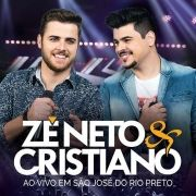 Ao Vivo Em São José do Rio Preto (Deluxe)}