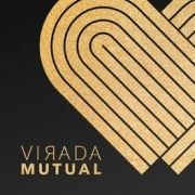 Virada Mutual