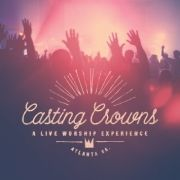 A Live Worship Experience}