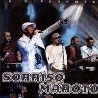 MUSICA DO SORRISO PERDAO BAIXAR MAROTO NAO TEM