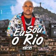 Eu Sou o Rio (EP)