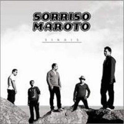 MAROTO PELO KRAFTA MUSICAS SORRISO DO BAIXAR
