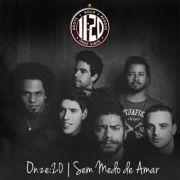 Sem Medo de Amar (Single)