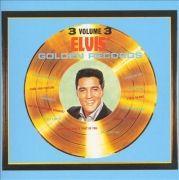Golden Records (vol. 3)