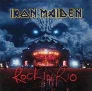 Rock In Rio (Live)}
