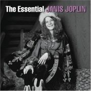 Essential Janis Joplin (Remastered)