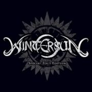 Wintersun (Special Tour Edition)