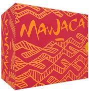 Mawaca