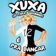 Xuxa Só Para Baixinhos 12}