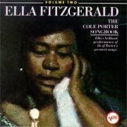 Complete Ella Fitzgerald Song Books