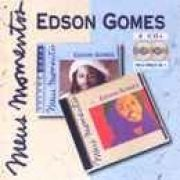 Série Identidade: Edson Gomes
