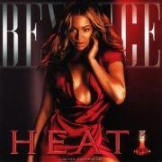 Heat (EP)