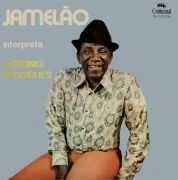 Interpreta Lupicínio Rodrigues