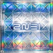 First mini album 2NE1