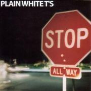 Stop}