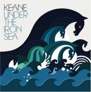 Under the Iron Sea}