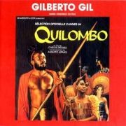 Quilombo (Trilha Sonora)