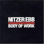 Body of Work 1984-1997 (Remastered)