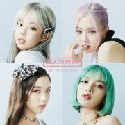 Lovesick Girls (Japan Version)