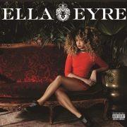 Ella Eyre (EP)