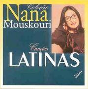 Canções Latinas