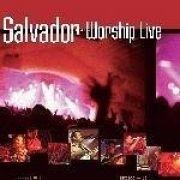 Worship Live}