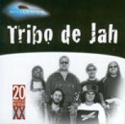 Millennium - Tribo de Jah
