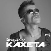 MC Neguinho do Kaxeta (EP)