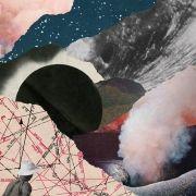 Desvio Onírico (EP)