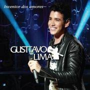 Inventor Dos Amores (Ao Vivo)}