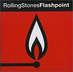 Rolling Stones Flashpoint