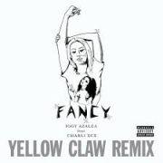 Fancy (EP)