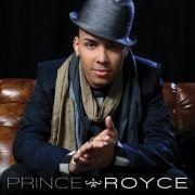 Prince Royce