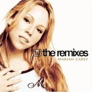 The Remixes}