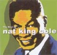 The Best of: Nat King Cole