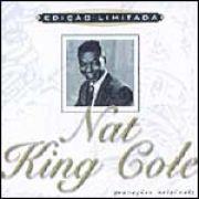 Edição Limitada: Nat King Cole